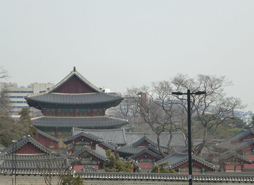 Co-Seoul-Palais-Changdeokgung (37)