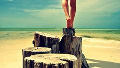 Holbox : l'île paradisiaque près de Cancun