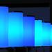 blue light district by nj dodge