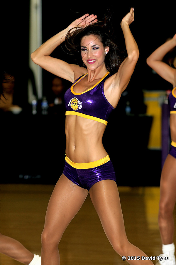 Laker Girls032715v078