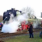 18201 Dampflok Schnellfahrlokomotive-2
