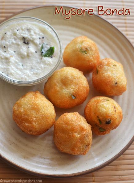 Masala Seeyam Recipe