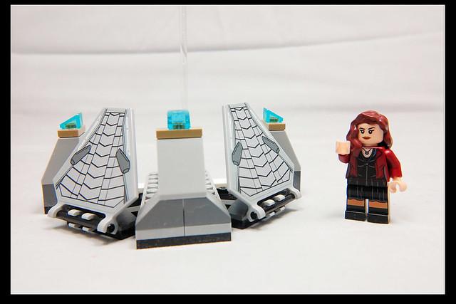 Lego76031 (39)