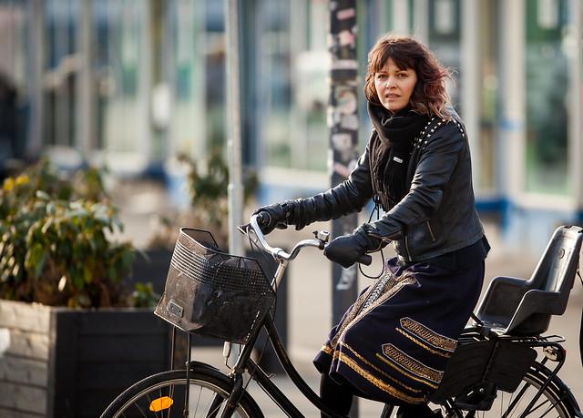 Copenhagen Bikehaven by Mellbin - Bike Cycle Bicycle - 2015 - 0219