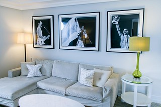 Obrázek Freddie Mercury. hotel schweiz review fairmont ch freddiemercury montreux waadt 5stern lemontreuxpalace httpreisememochp11393