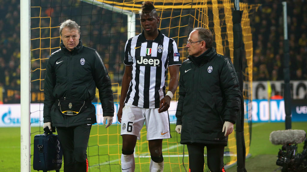 150320_FRA_Paul_Pogba_injury_LHD