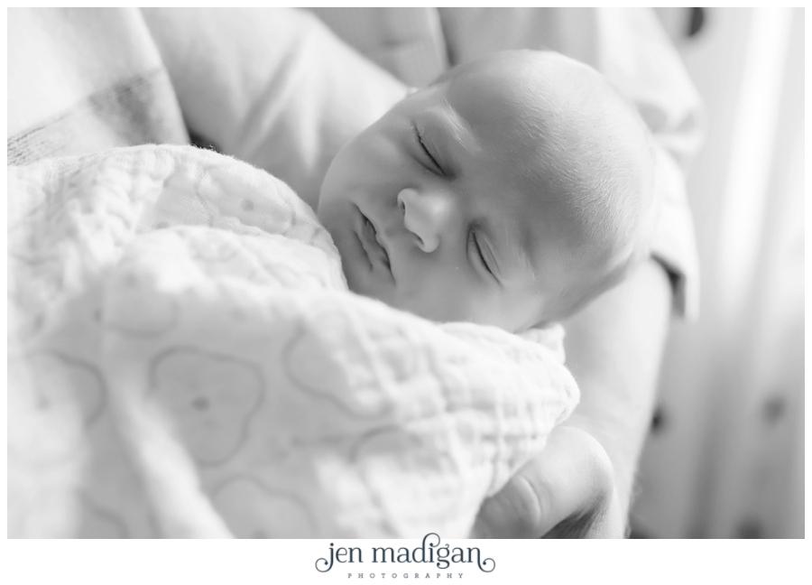 elsie-newborn-69-bw
