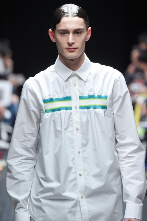 FW15 Tokyo FACETASM021_Jeremy Matos(Fashion Press)