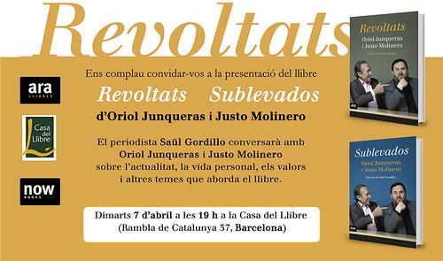 Invitació_revoltats_0704