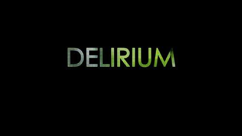 Delirium Rhythm [Riot 1] [Stills] - 01