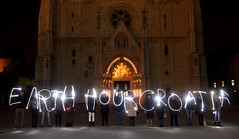 FL_Croatia_Zagreb_Cathedral Switch Off Event 3