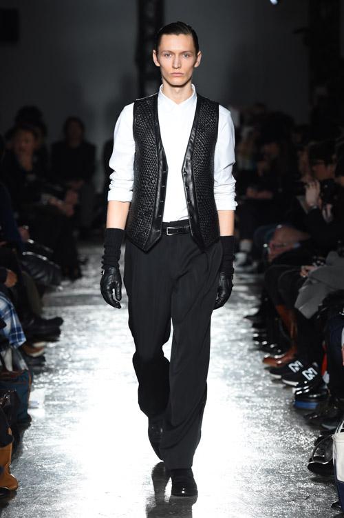 FW15 Tokyo 5351 POUR LES HOMMES ET LES FEMMES008_Arnis Cielava(Fashion Spot)
