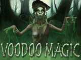 Online Voodoo Magic Slots Review