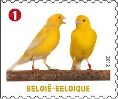 09 Animaux de compagnie timbrea