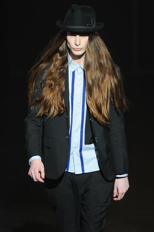 FW15 Tokyo WHIZ LIMITED031_Anton Hedener(Fashion Press)