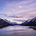 Waterton by Jase036