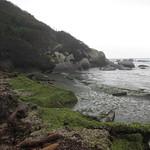 Fr, 10.04.15 - 07:24 - Cabo San Juan