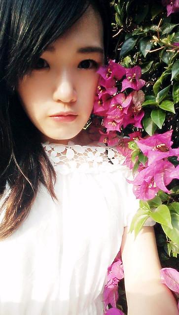 花 (9)