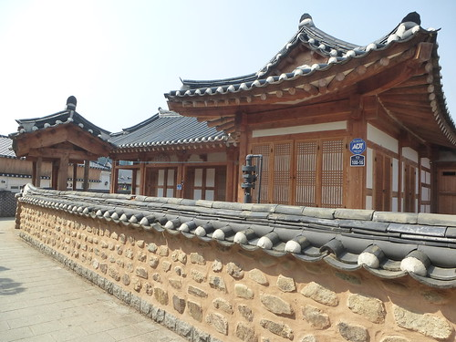 Co-Jeonju-Hanok-ruelles (32)