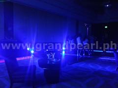 BlacklightParty-www.grandpearl.ph