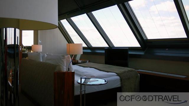 Hotels In Hamburg Blankenese