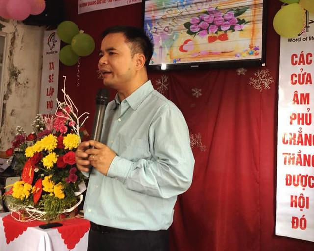 SNHT Hai Phong 17-04-2015 (1)