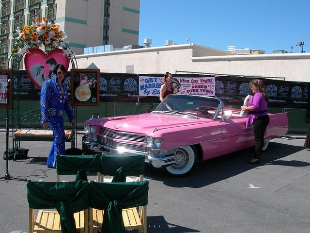 Viva_Las_Vegas_2015 042