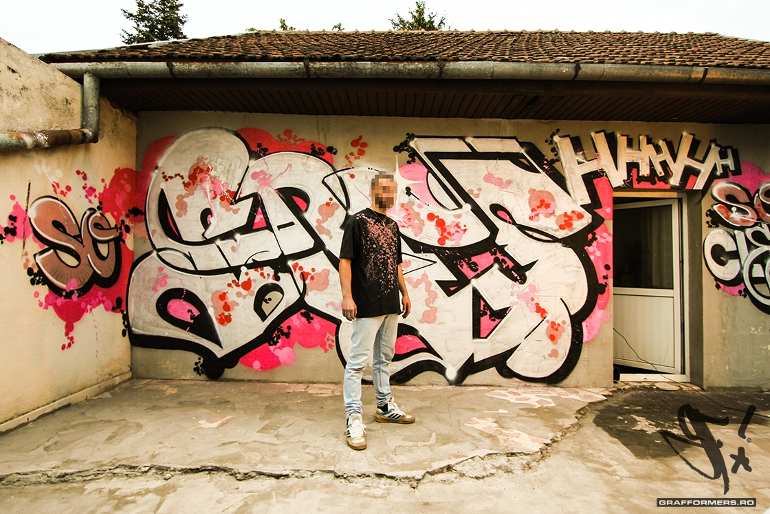 02-20130517-so_fresh_so_clean_2_graff_session-timisoara-grafformers_ro