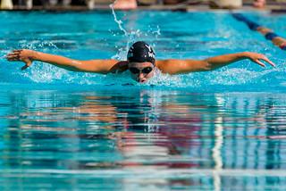 Swim Meet 05 02 2015 (123 of 316)