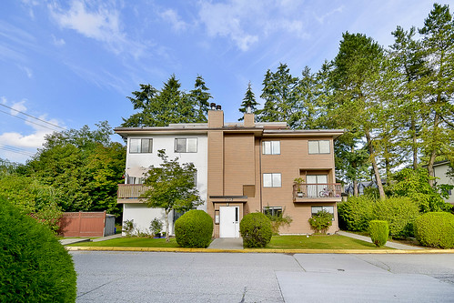 Storyboard of Unit 101 - 7182 133A Street, Surrey