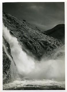 [IDAHO-A-0349] Arrowrock Dam