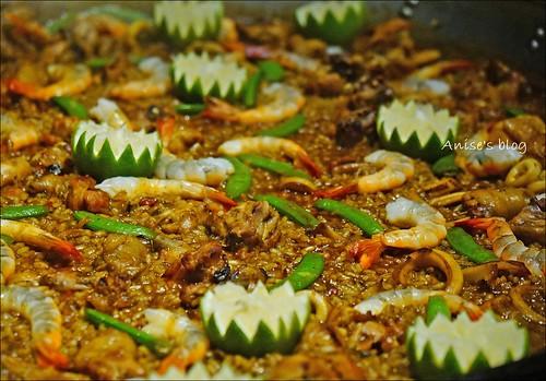 J&J Private Kitchen 私人廚房_036