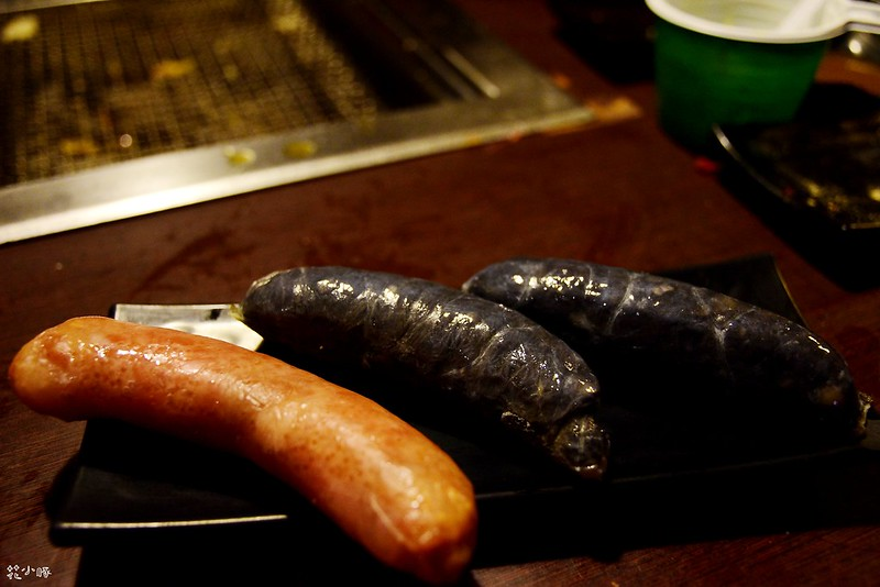 鶯歌美食昭和園一燒十味日式燒肉推薦 (43)
