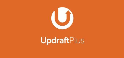 UpdraftPlus Premium v2.16.17.24 - WordPress Backup Plugin