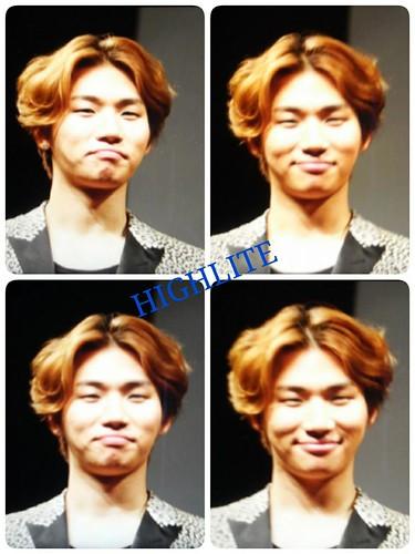 Daesung-Tokyo_20141102-008