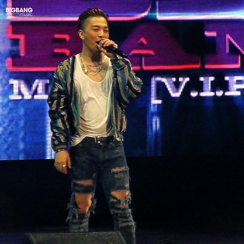 BBMusic-BIGBANG_FM_Beijing_Day3_2016-07-17_50