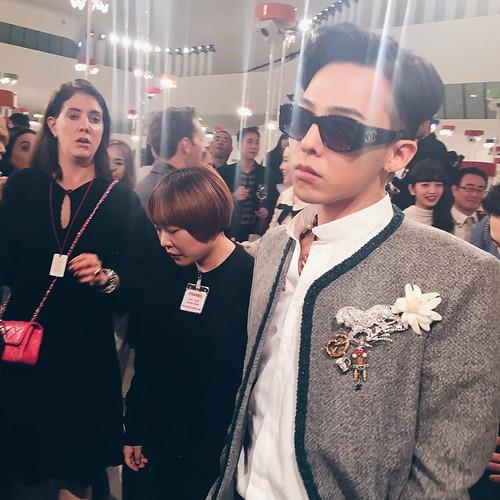 Chanel 15