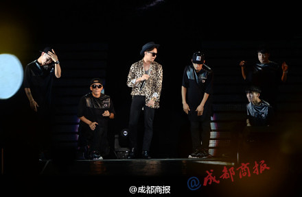 Chengdu_GDYBRI_fanmeeting_20140614 (25)