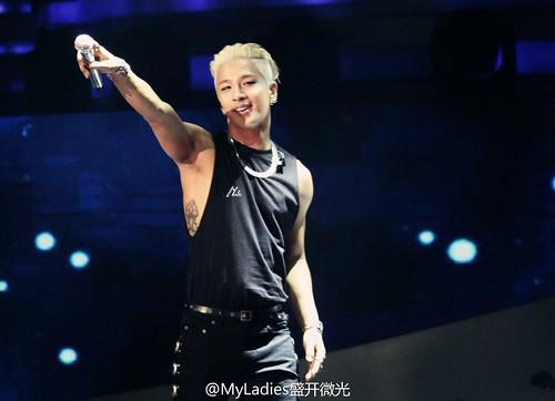 Taeyang-GoldenDiscAwards-Beijing-20150114_moreHQs-05