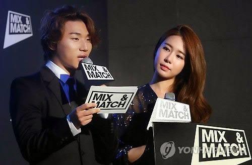Daesung-MixNMatch-PressCon-20140902(24)