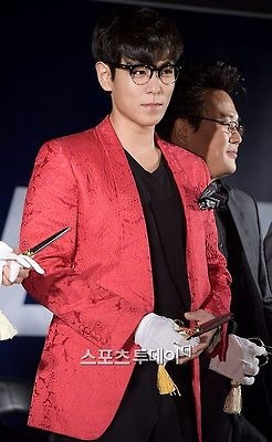 TOP_PressConference-Tazza2-20140729 (15)