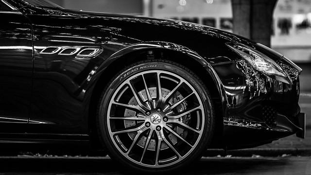 20150308_01_Maserati Quattroporte