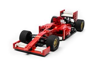 Ferrari SF15-T (1)