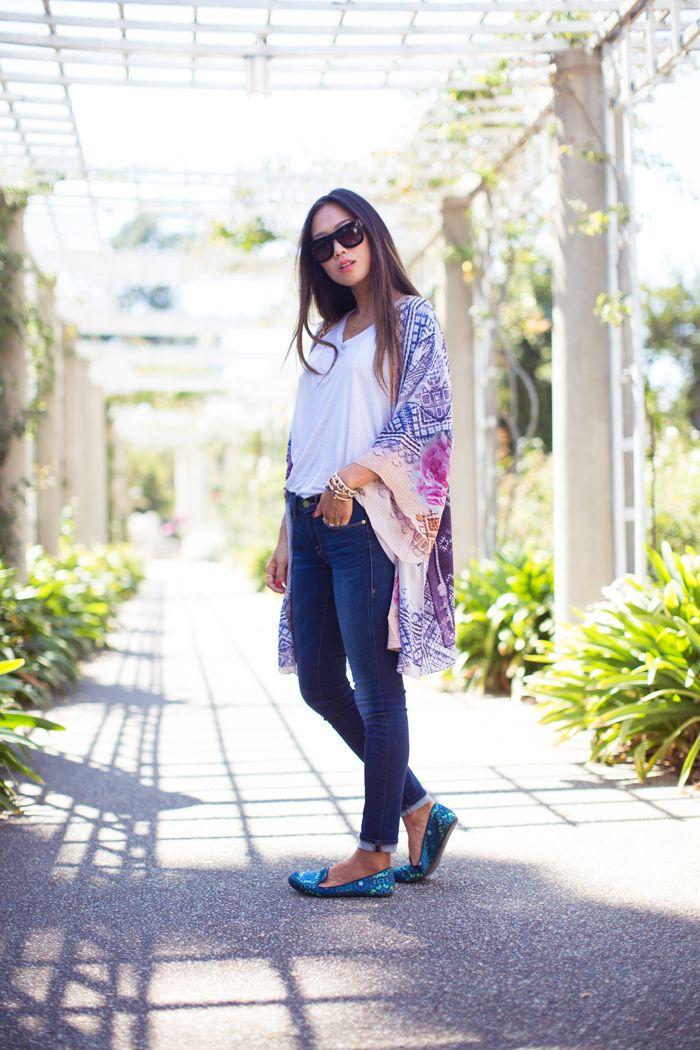 street-style-kimono-16