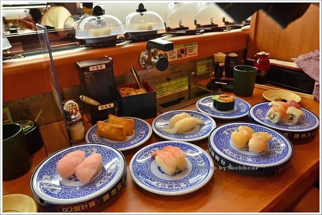藏壽司松江南京店011-DSC_6222