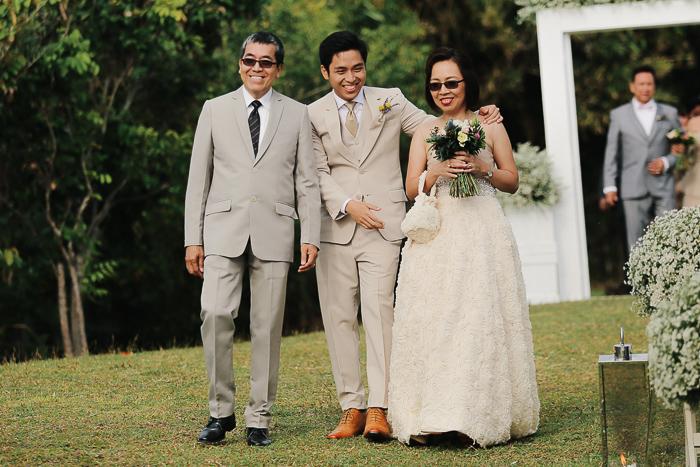 cliff wedding (44)