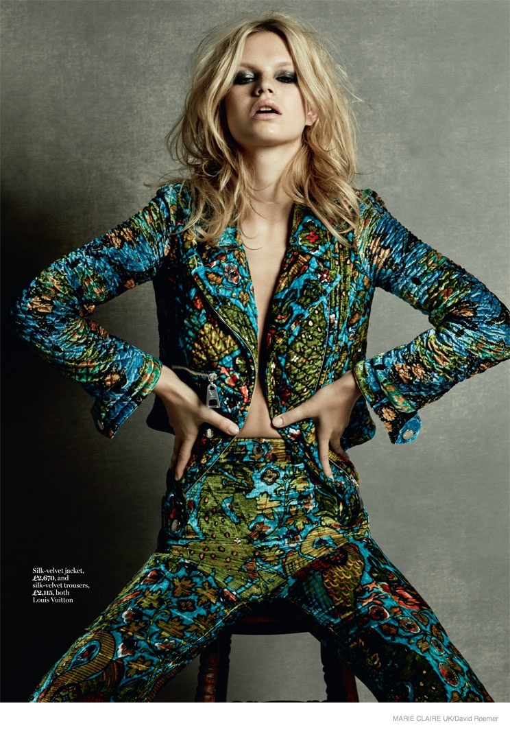 nadine-leopold-70s-style-marie-claire-01