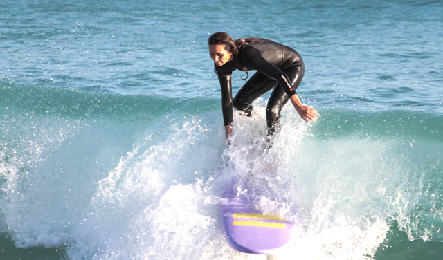 art surf camp coohuco 35