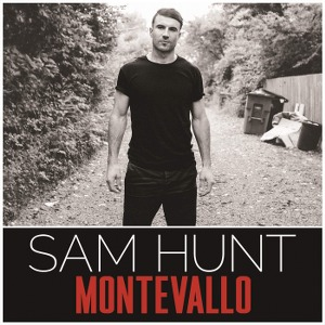 Sam Hunt – House Party