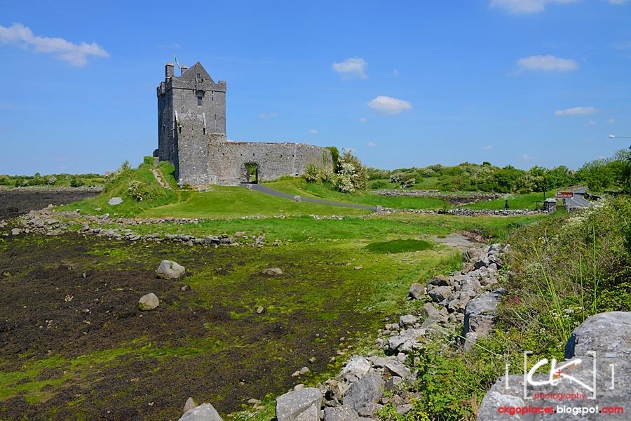 Ireland_021